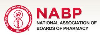NABP Logo