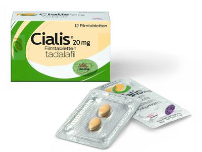 Buying Cialis Online Safe