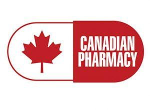 Copy of 173 Canadian Discount Pharmacy