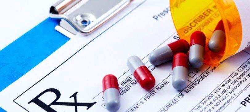 Buy Prescription Drugs Online Cheap