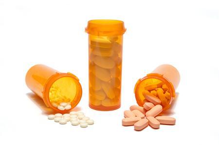 Candian Pharmacys